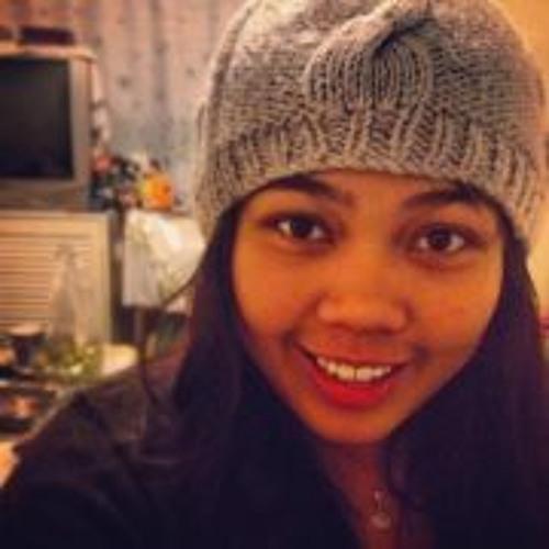 Zana Aratusa's avatar