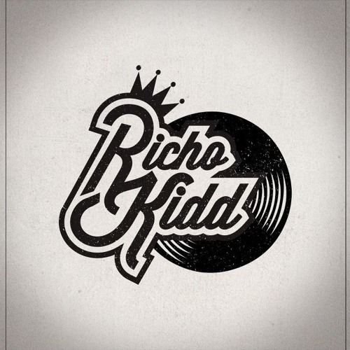 RichoKidd's avatar