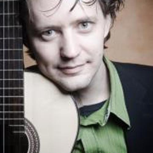 Jaap Majoor's avatar