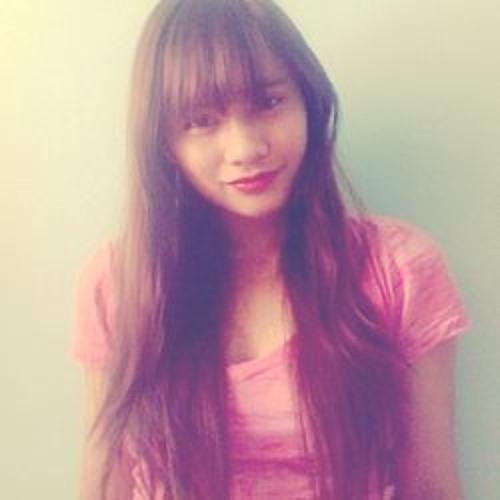 Nadia Farhana Fira's avatar