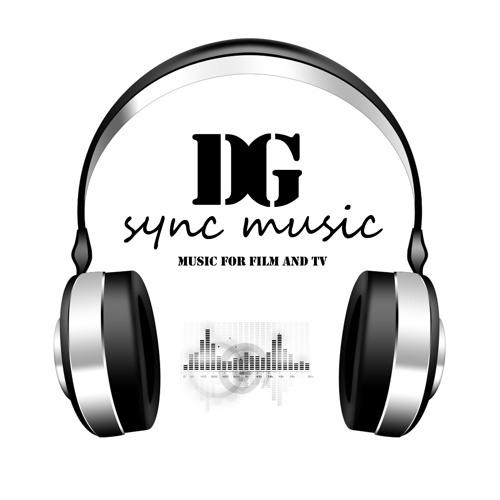DGsyncmusic's avatar