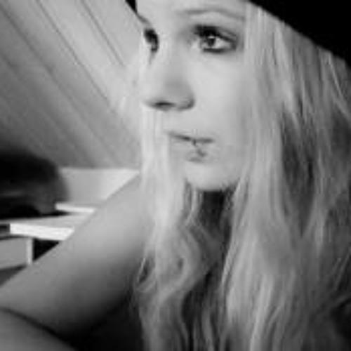 alevollda's avatar