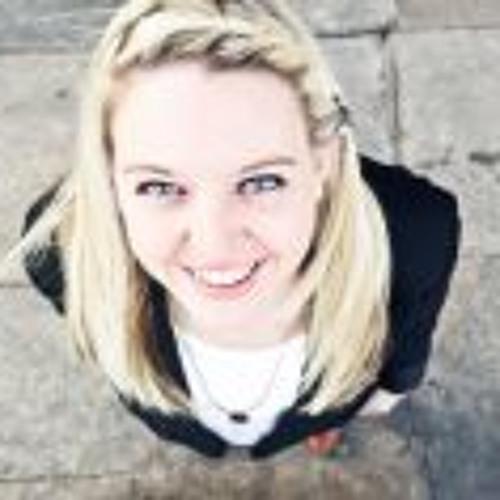 Ashleigh Keevy's avatar