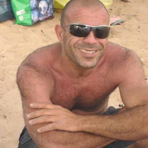 eyaluli777's avatar