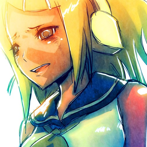 NAWABRA's avatar