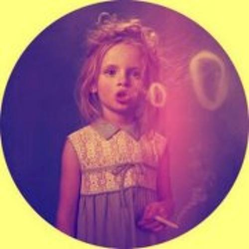 Valentina Cass's avatar