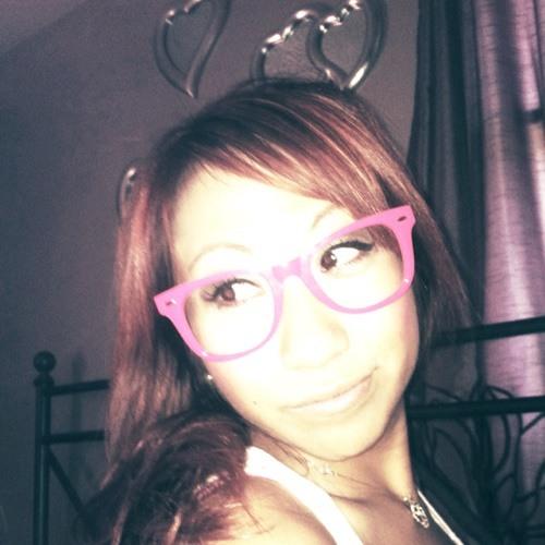 ferndizzzle's avatar