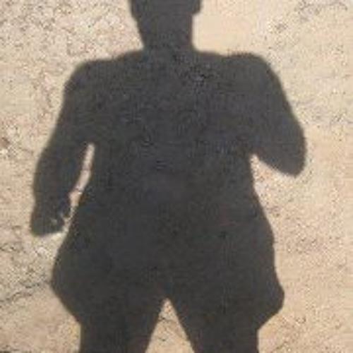 Gianluca Macchi's avatar
