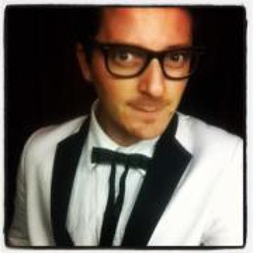 Pablo Bloom's avatar