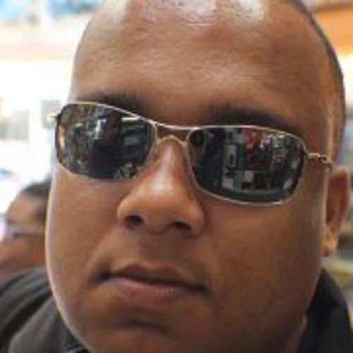 YosoyFlavio's avatar