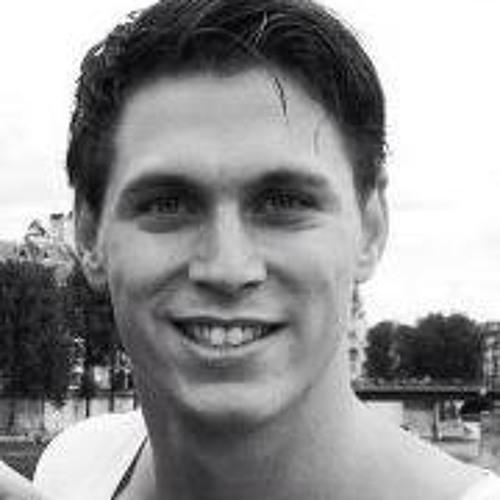 Chris Van de Graaf's avatar