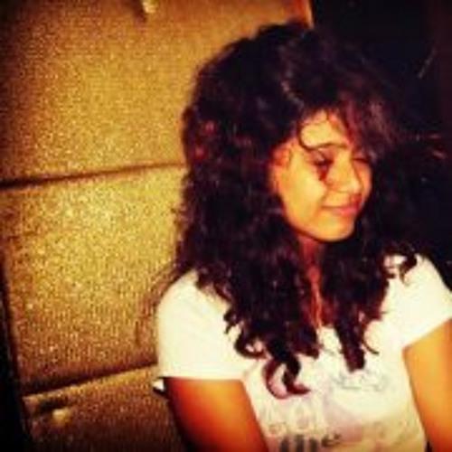 Damini Kashelkar's avatar