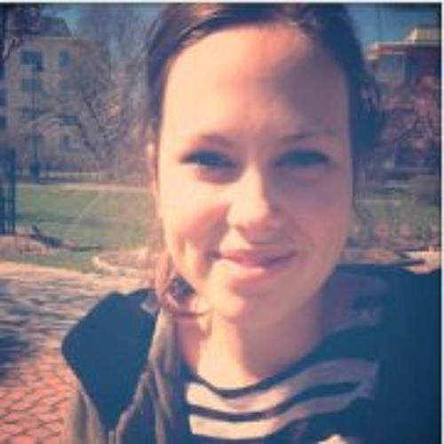Julia Schabbauer's avatar