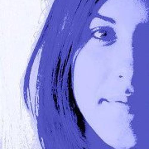 Acqua Di Fonte Fresca's avatar