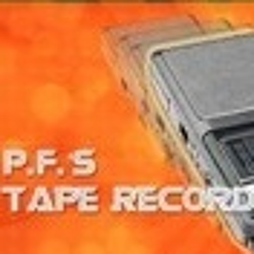 Welcome To Facebook - PF's Tape Recorder parody of Welcome to Night Vale (Audio fixed)