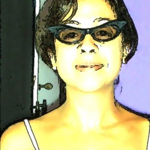 Magali Martucci's avatar