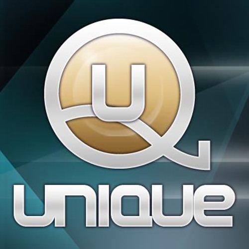 UNIQUE ATHENS's avatar