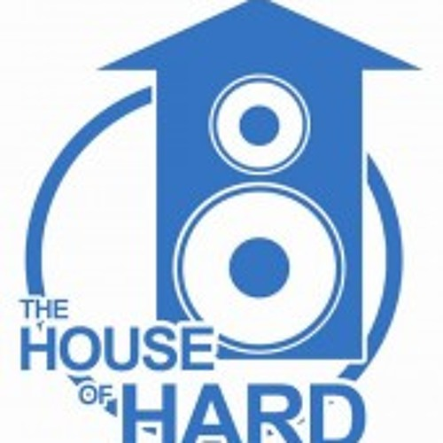 The House of Hard's avatar