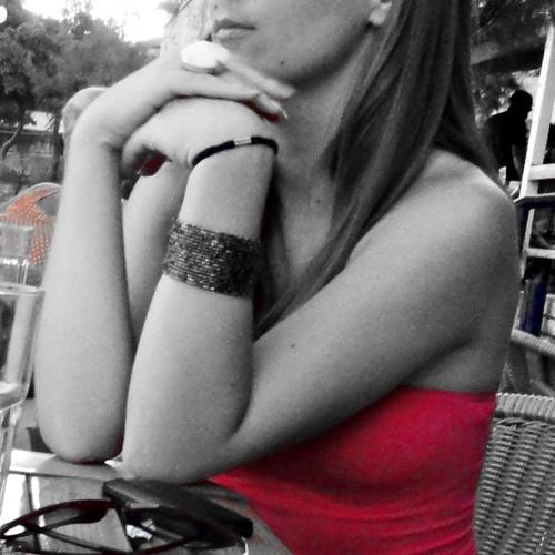Lidija Nikolac's avatar
