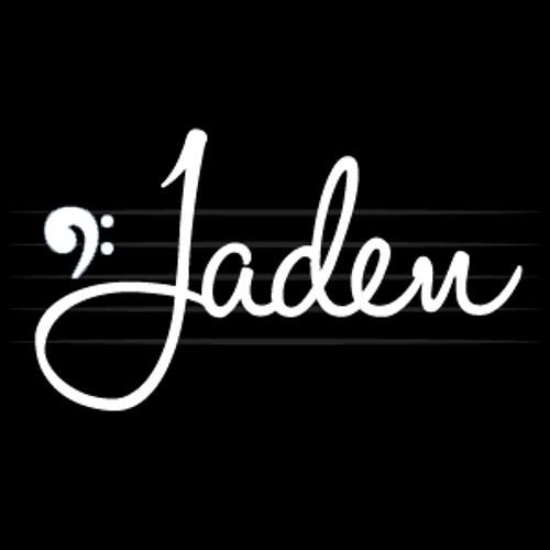 JDNMusic's avatar