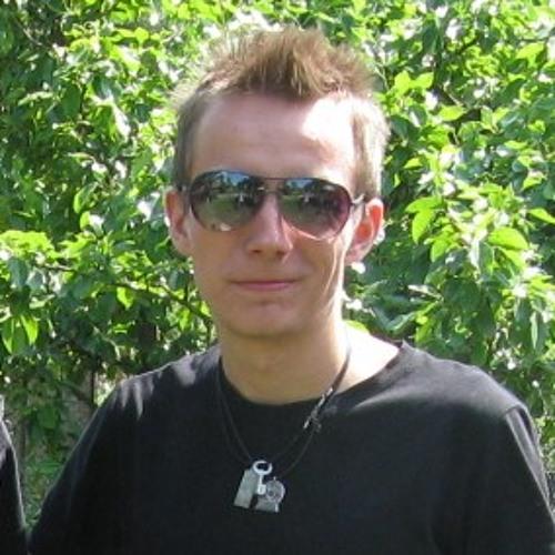 Raul Calugar's avatar
