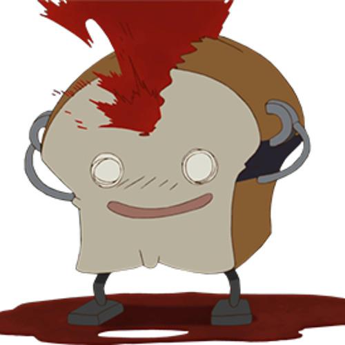 nopeavi's avatar
