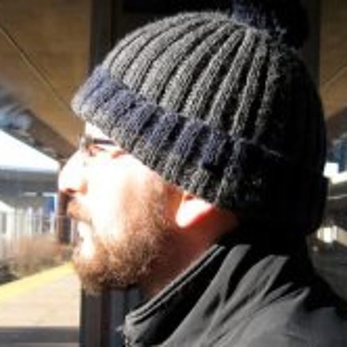 Ryan Sholin's avatar