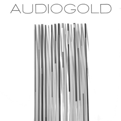 Audiogold's avatar