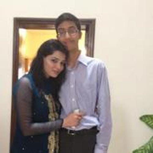 Ali Khan 41's avatar