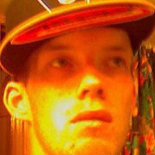 Aaron Krumin's avatar