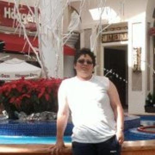 Angelica Rodriguez 18's avatar