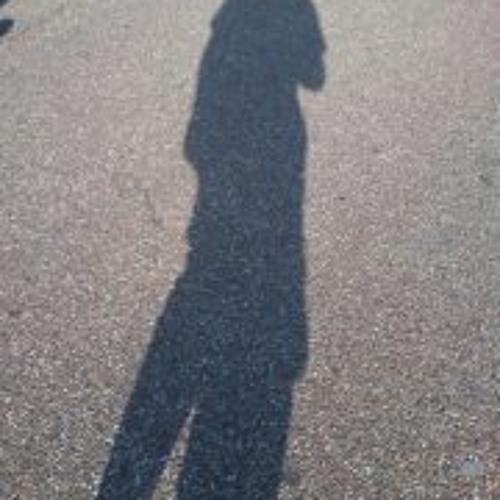 Tobias Allwood's avatar