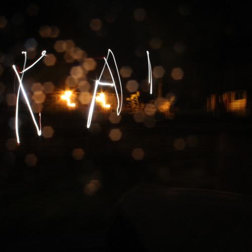 Kai Drum&Bass's avatar
