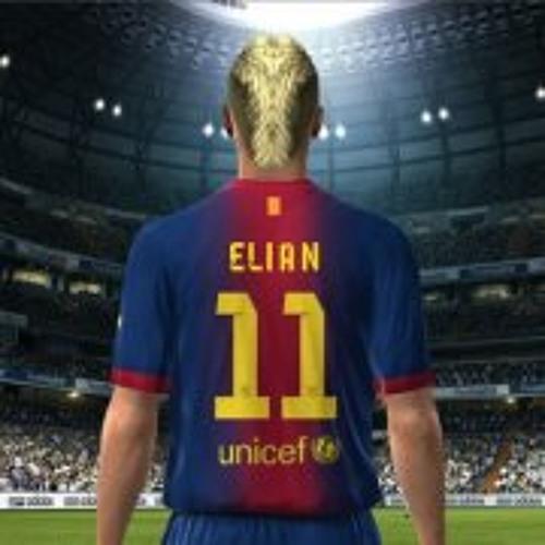 Felix Elian Gomez's avatar