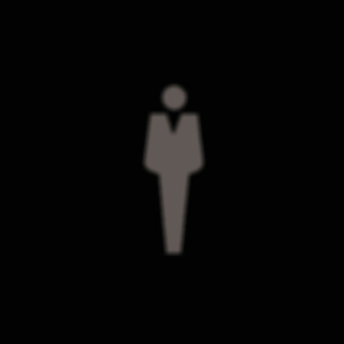 HesMisterGray's avatar