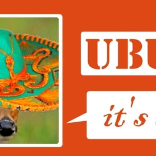 ubuntu-audiocast's avatar