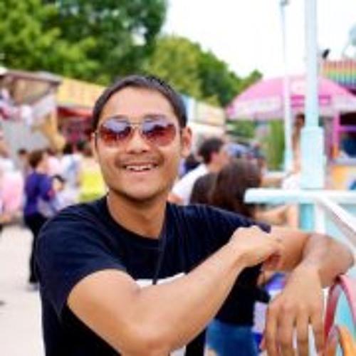 William Junior Pipi's avatar