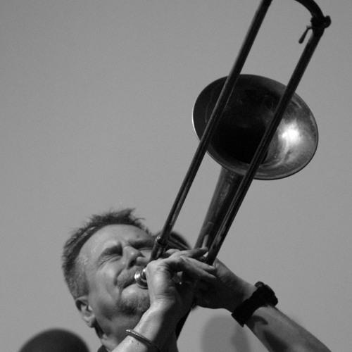 Steve Swell's avatar