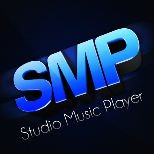StudioMusicPlayer's avatar