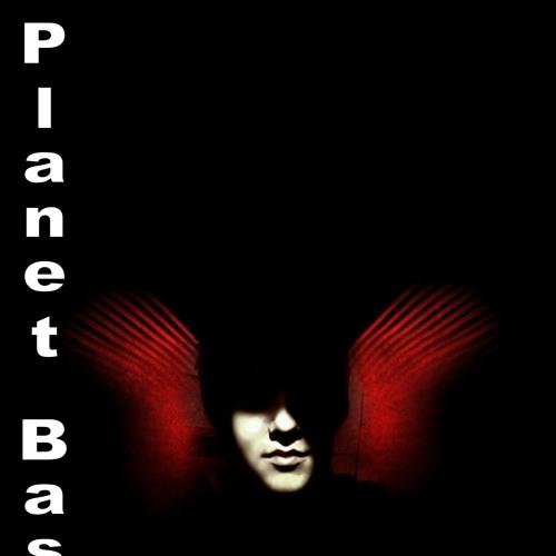 Planet Bass (Official)'s avatar