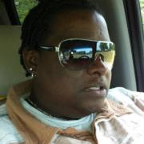 Shavonda Redd's avatar