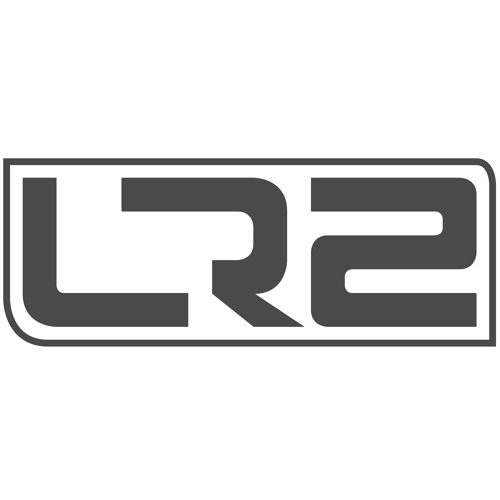LR2's avatar