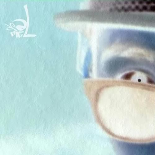 ARtECk ILIADA´RECORdS's avatar