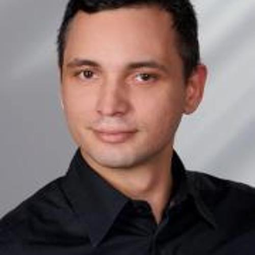 Jp Ods's avatar