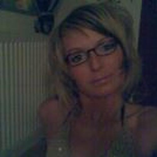 Sandra Steggink Voelkel's avatar