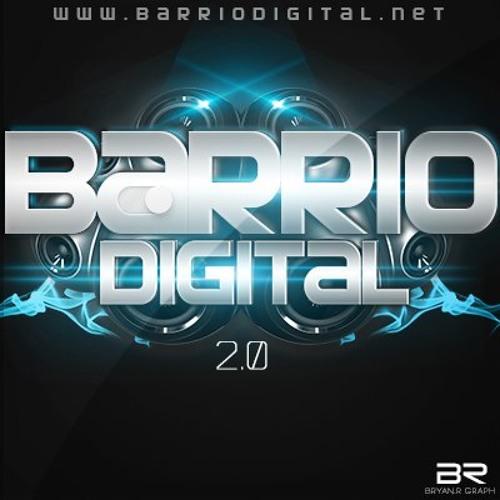 Shadow Blow - Ooh Ooh (New Version) wWw.BarrioDigital.Net
