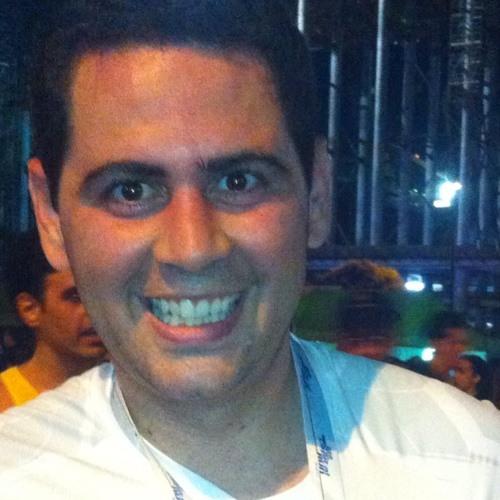 Flãvio Branco's avatar