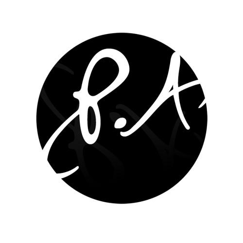 P.A-Apanthsh's avatar
