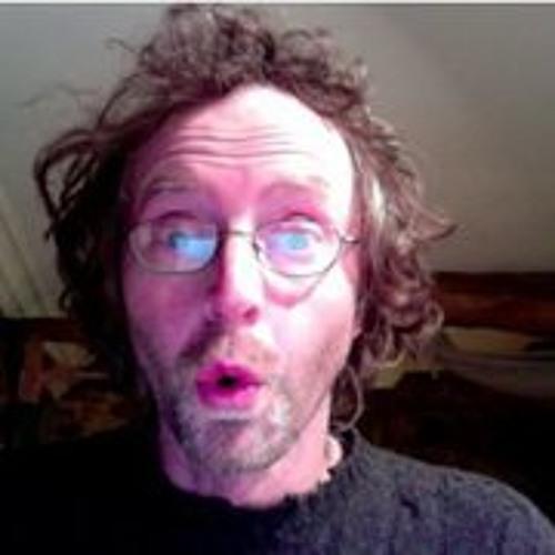 Christian Booms's avatar