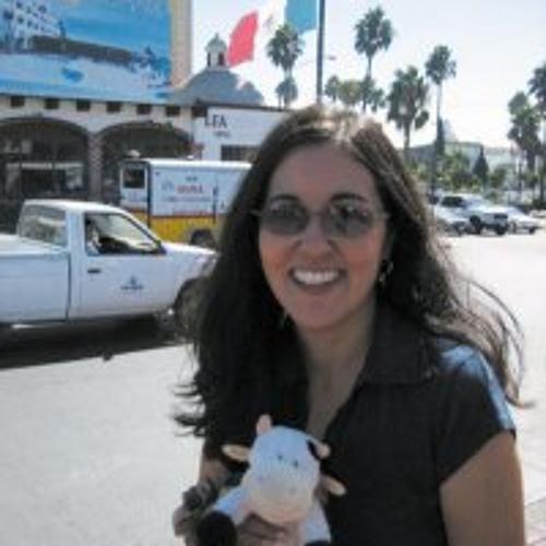 Carolyn Donati's avatar